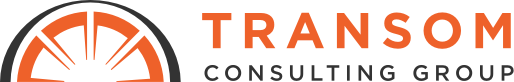 Transom Consulting